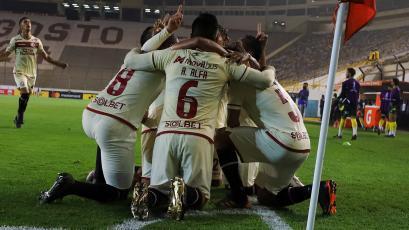 Copa Libertadores: este sería el once de Universitario de Deportes para enfrentar a Independiente del Valle