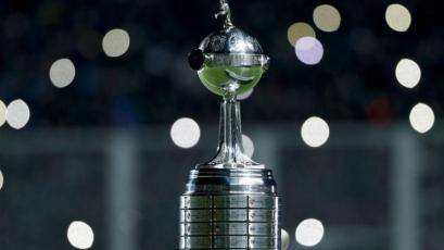 Copa Libertadores: Revive las tres finales que se jugaron en Lima (VIDEOS)