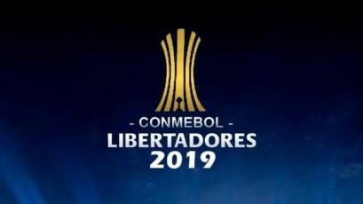Copa Libertadores: Las cifras que dejó la fase previa
