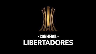 Copa Libertadores: Se sorteó el camino para Binacional, Sporting Cristal, Universitario y Alianza Lima