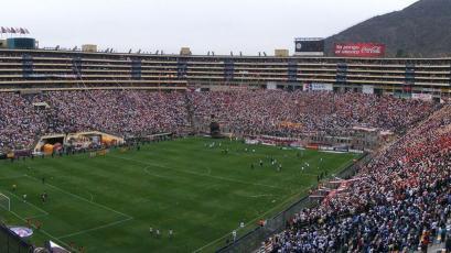 Copa Libertadores: El Estadio Monumental recibirá la final entre River Plate y Flamengo