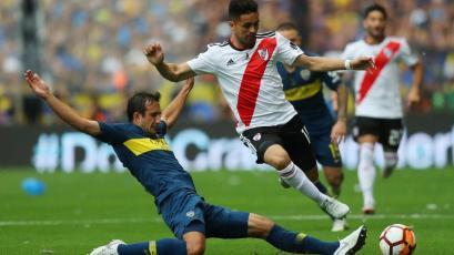 Copa Libertadores: CONMEBOL confirmó que la final sí se juega