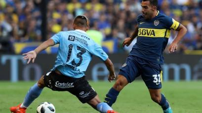 Copa Libertadores: Conoce como les fue a los rivales de Alianza Lima