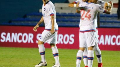 Copa Libertadores: Conoce como le fue a los rivales de Real Garcilaso
