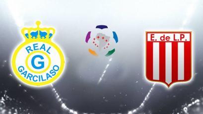 Copa Libertadores: Real Garcilaso recibe a Estudiantes en duelo clave