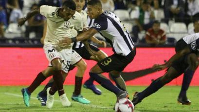 Alianza Lima vs. Universitario: ¿Qué defensa llega mejor al clásico?