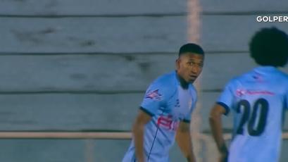 Copa Movistar: Real Garcilaso y su invicto ante Alianza Lima