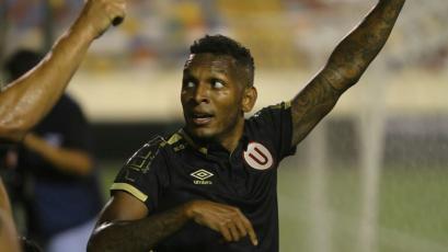 Copa Movistar: Universitario venció a UTC en el último encuentro entre ambos