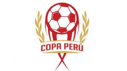 Copa Perú: Santos, A. Universidad, Pirata y UDA llegan a la Finalísima
