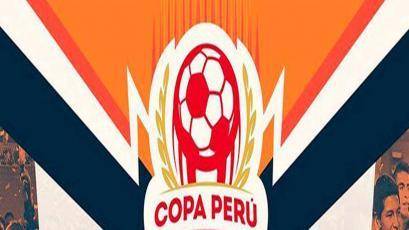 Copa Perú: Conoce la programación de la Finalísima