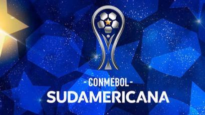 Copa Sudamericana: Se definieron los cruces de la Segunda Fase eliminatoria