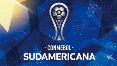 Copa Sudamericana: Braulio Machado arbitrará el Deportivo Municipal vs. Colón