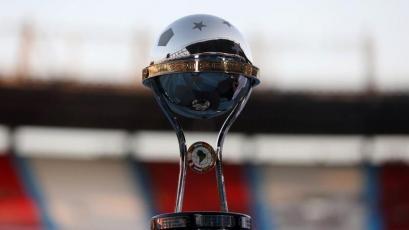 Copa Sudamericana: Fecha, hora y estadios para Sport Huancayo, Grau, Garcilaso y Melgar