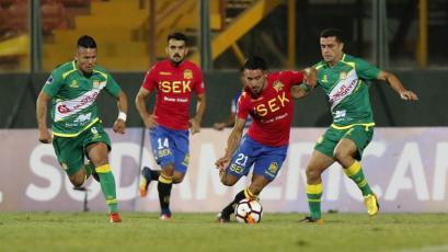 Copa Sudamericana: Así quedó el cuadro para Sport Huancayo