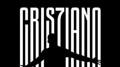 Cristiano Ronaldo será presentado el lunes por la Juventus