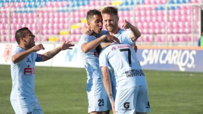 Fichajes 2020: Cusco FC y la plantilla de 20 jugadores para la nueva temporada