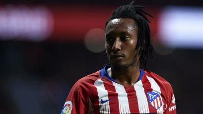 Gelson Martins pone rumbo al Mónaco