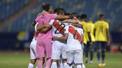Copa América: ¿qué resultado necesita Perú en la última fecha para clasificar?
