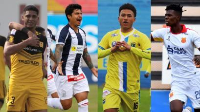 Liga1 Movistar: ¿Qué falta para definir a los otros dos descendidos?