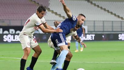 Sporting Cristal vs Universitario: todo lo que debes saber sobre la final de vuelta de la Liga1 Movistar