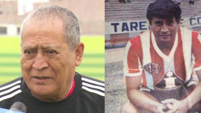 Pedrito Ruiz: