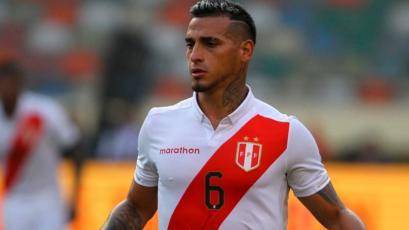 Selección Peruana: Miguel Trauco se lesionó y es duda para los duelos ante Argentina y Chile