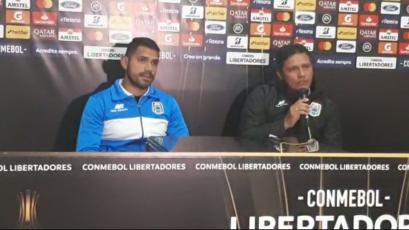 Flabio Torres: