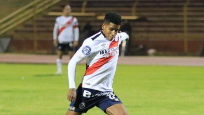 Deportivo Municipal y Melgar jugarán a puertas cerradas en Huacho por el Torneo Clausura