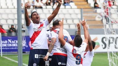Liga1 Movistar: Deportivo Municipal confirmó que apelará la resta de puntos que le aplicó la FPF