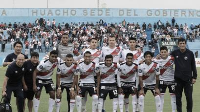 Liga1 Movistar: Deportivo Municipal perdió 1 punto por incumplimiento de pagos