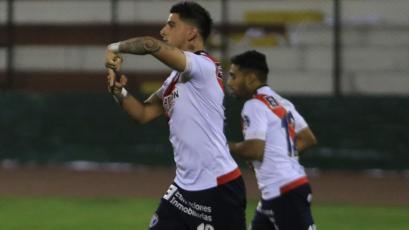 Deportivo Municipal vs UTC: los ediles vuelven este domingo al estadio Miguel Grau del Callao