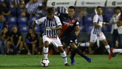 Deportivo Municipal recibirá a Alianza Lima en el Mansiche de Trujillo por la fecha 5 del Torneo Clausura