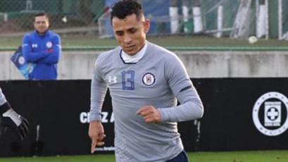 Yoshimar Yotún se perderá una fecha más de la Liga MX
