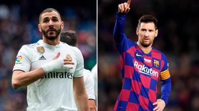Copa del Rey: conoce los clasificados a cuartos de final