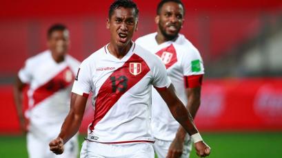 Selección Peruana: Conmebol dio a conocer la fecha y hora de los partidos ante Colombia y Ecuador