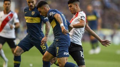 OFICIAL: La CONMEBOL cambia las fechas de las finales de la Copa Libertadores