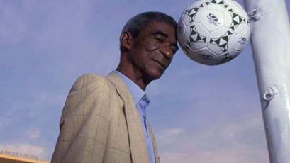 Selección Peruana: a 19 años de la muerte del ex técnico mundialista Didí