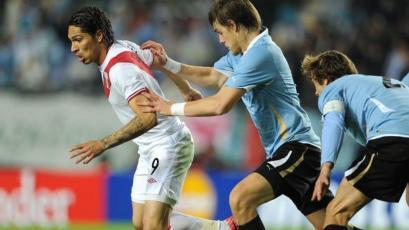 Diego Lugano: