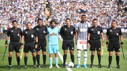 Sporting Cristal vs Alianza Lima: lo que debes saber si vas al estadio a vivir la segunda semifinal