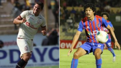 Liga1 Movistar: Aldo Corzo y Óscar Vílchez respondieron inquietudes de los fans