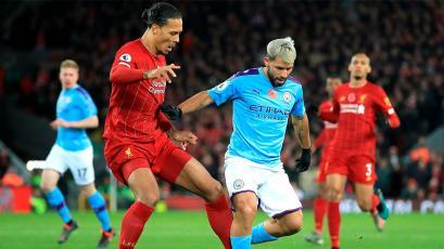 Premier League: clubes se sometieron a nuevos test de COVID-19 de cara al reinicio de la competencia