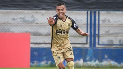 Liga1 Betsson: Cusco FC superó 3-1 a Ayacucho FC por la fecha 10 de la Fase 2 (VIDEO)