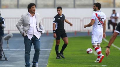 """Víctor Rivera sobre Perú en la Copa América: """"El partido contra Bolivia es determinante"""""""