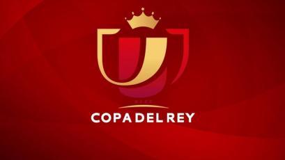 Copa del Rey: Sevilla se medirá ante Barcelona en el duelo más atractivo de cuartos de final