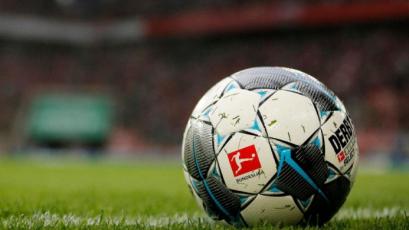 Bundesliga: este es el protocolo para la reanudación de la competencia que será el 16 de mayo