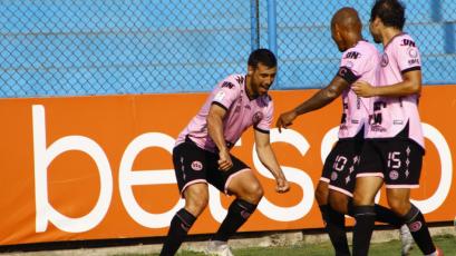 Liga1 Movistar: Sport Boys superó por 2-0 a Alianza Lima y se salvó del descenso (VIDEO)
