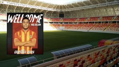 Christian Cueva: todo lo que debes saber sobre Yeni Malatyaspor, su nueva casa