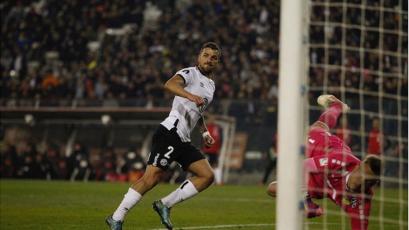 El fútbol chileno podría volver a la actividad entre julio y agosto