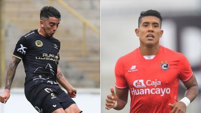 Liga1 Betsson: así alinearían Cusco FC y Cienciano por la fecha 9 de la Fase 2
