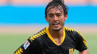 """Mario Tajima: """"Ganamos tres partidos seguidos, pero falta bastante"""" (VIDEO)"""